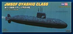boxsuboyashio