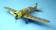 1/72 Fiat G.50