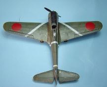 ki43green-4