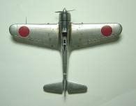 ki43silver-7