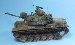 m48-3