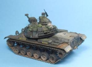 m48-4