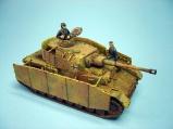 panzer72-2