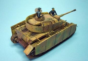 panzer72-3