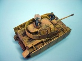 panzer72-5