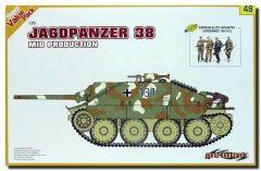 indexjagdpanzer38cyberhobby