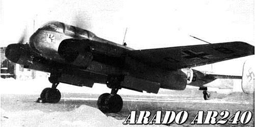 indexarado240