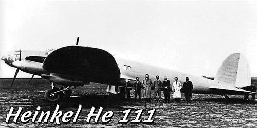 indexhe111