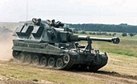 icon-as90spg