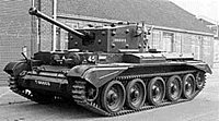 icon-cromwell