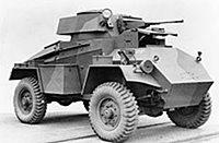icon-humber-armorcar