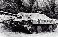 icon-jagdpanzer38-hetzer