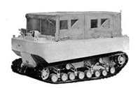 icon-m29weasel