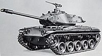 icon-m41
