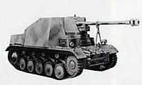 icon-marder2sdkfz131