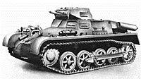 icon-panzer1