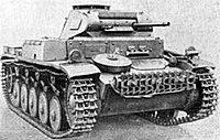 icon-panzer2