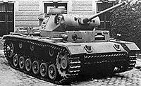 icon-panzer3