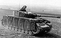 icon-panzer4