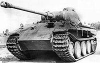 icon-panzer5