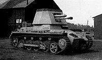 icon-panzerjager1