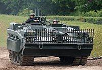 icon-stridsvagn103