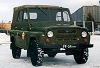 icon-uaz469