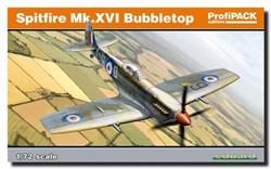boxspitfiremk16bubble