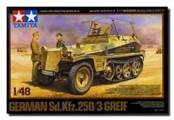 boxsdkfz250graif48