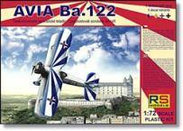 boxaviaba122