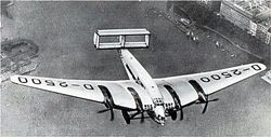 junkers-g38-0