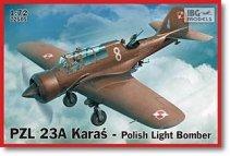 boxpzl23a