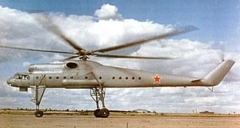 Prototipo V-10