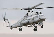 Mil Mi-10K