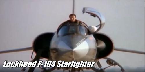 indexf104starfighter