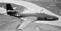 XF2D-1