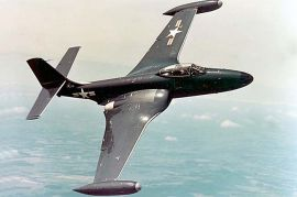 F2H-2