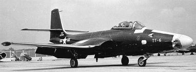 F2H-2N