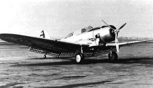 A-17A