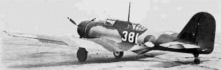 8A-3N (Holandés. Dutch)