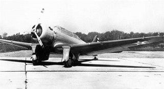 XA-16