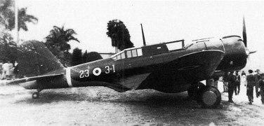 8A-3P (Peruano. Peruvian)