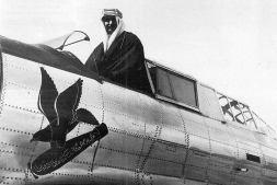 8A-4 (Irakí. Iraqi)