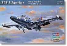 boxf9f2-panther