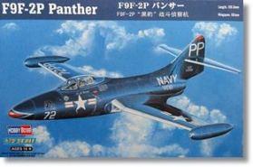 boxf9f2p-panther