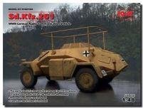 boxsdkfz261