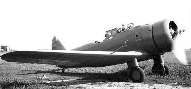 NA-18 preserie