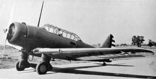 BT-9B