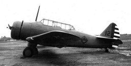 BT-9C