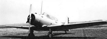 BT-9D